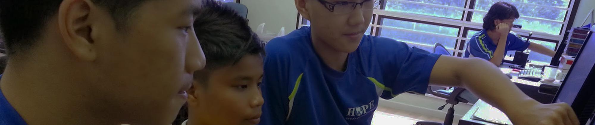 Slider-Hope-Worldwide-Malaysia-case-study
