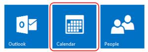 app_launcher_select_calendar