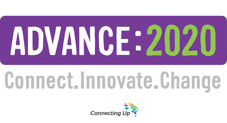 Connecting Up Conference 2016
