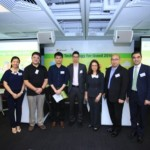 Hong Kong - Technology for Good 2016 Events
