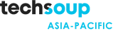 TechSoup Asia Pacific