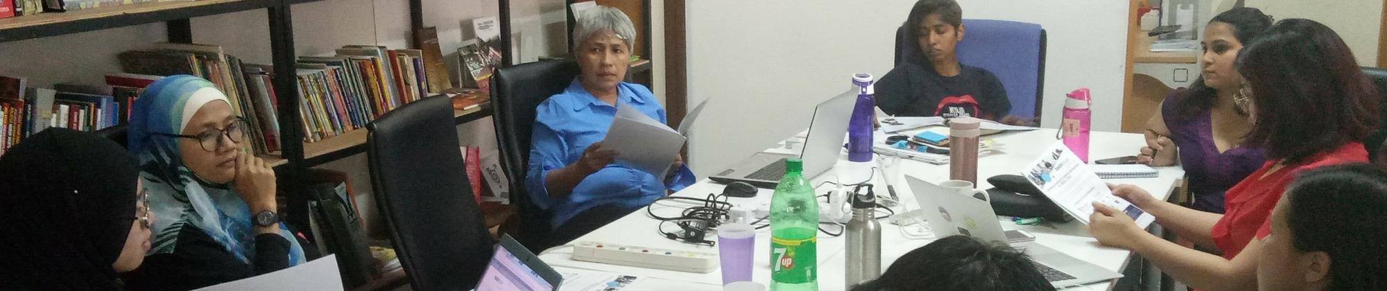 empowering-women-malaysia