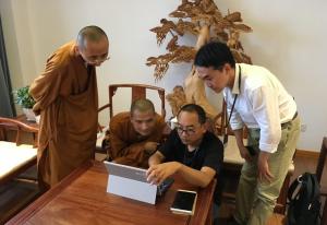 NPI-Office-365-Training-China