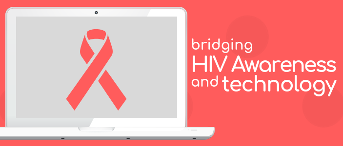 Bridging HIV Awareness and Technology